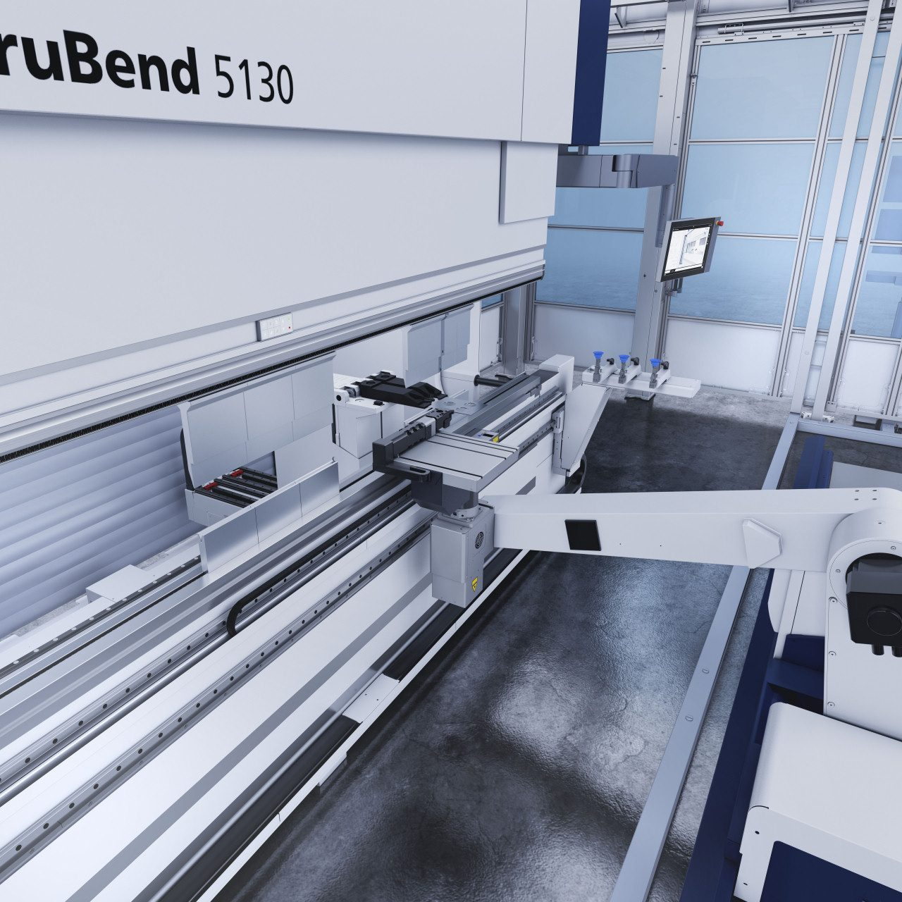 trubend-5130-03-02