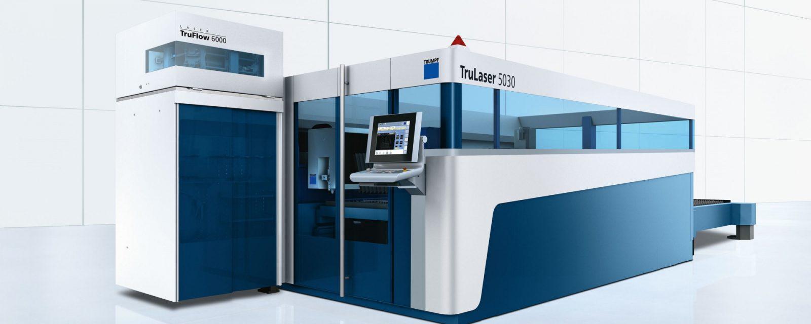 trubend-5130-co2-laserloikus
