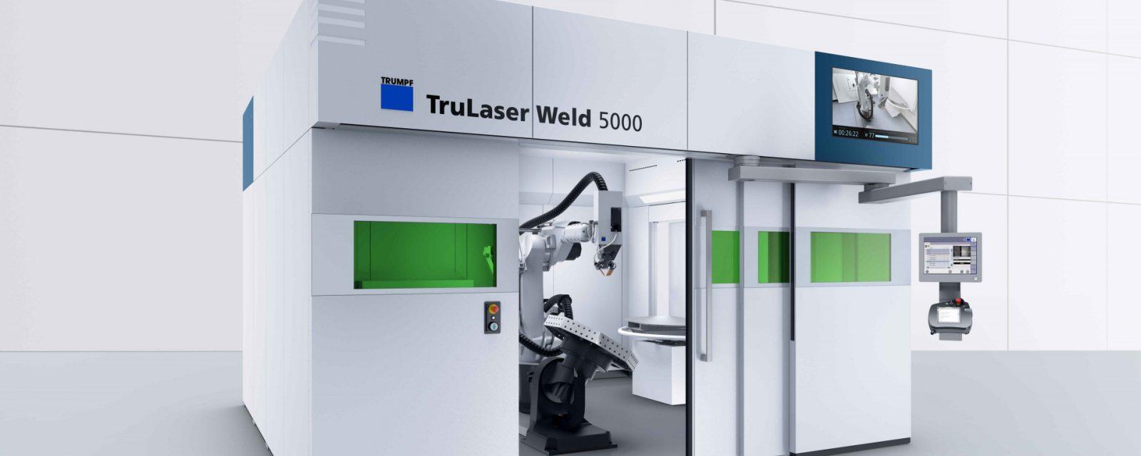 trulaser-weld-5000-karbitud-laserkeevitus
